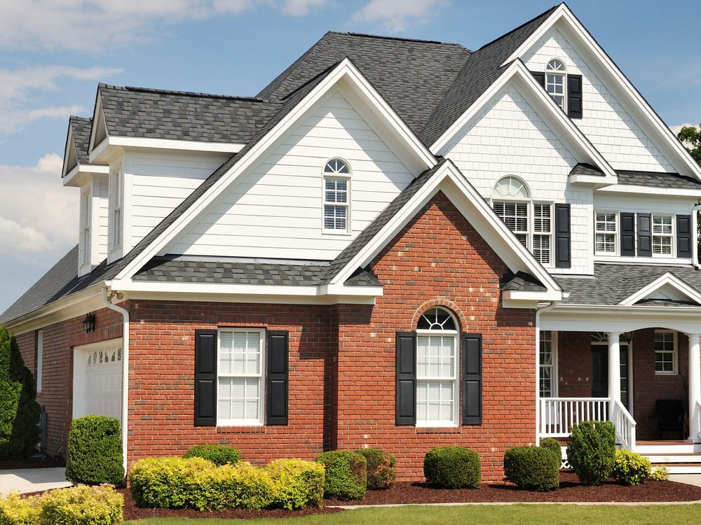 Earning Handsomely With Investments In The Real Estate Properties