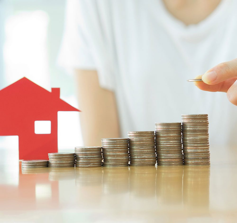 Tips For Buying Real Estate Investment Properties