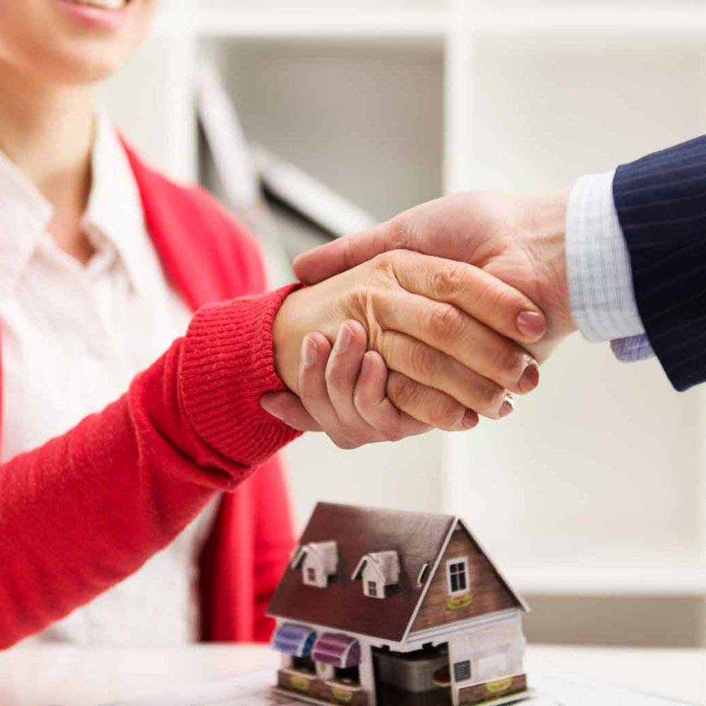 Pros And Cons Of Building Inspection For Home Seller And Buyers