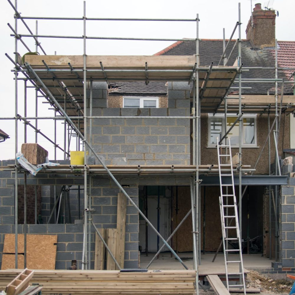 How Sydney Roofing Supplies Can Help You Make Your Roofing better?