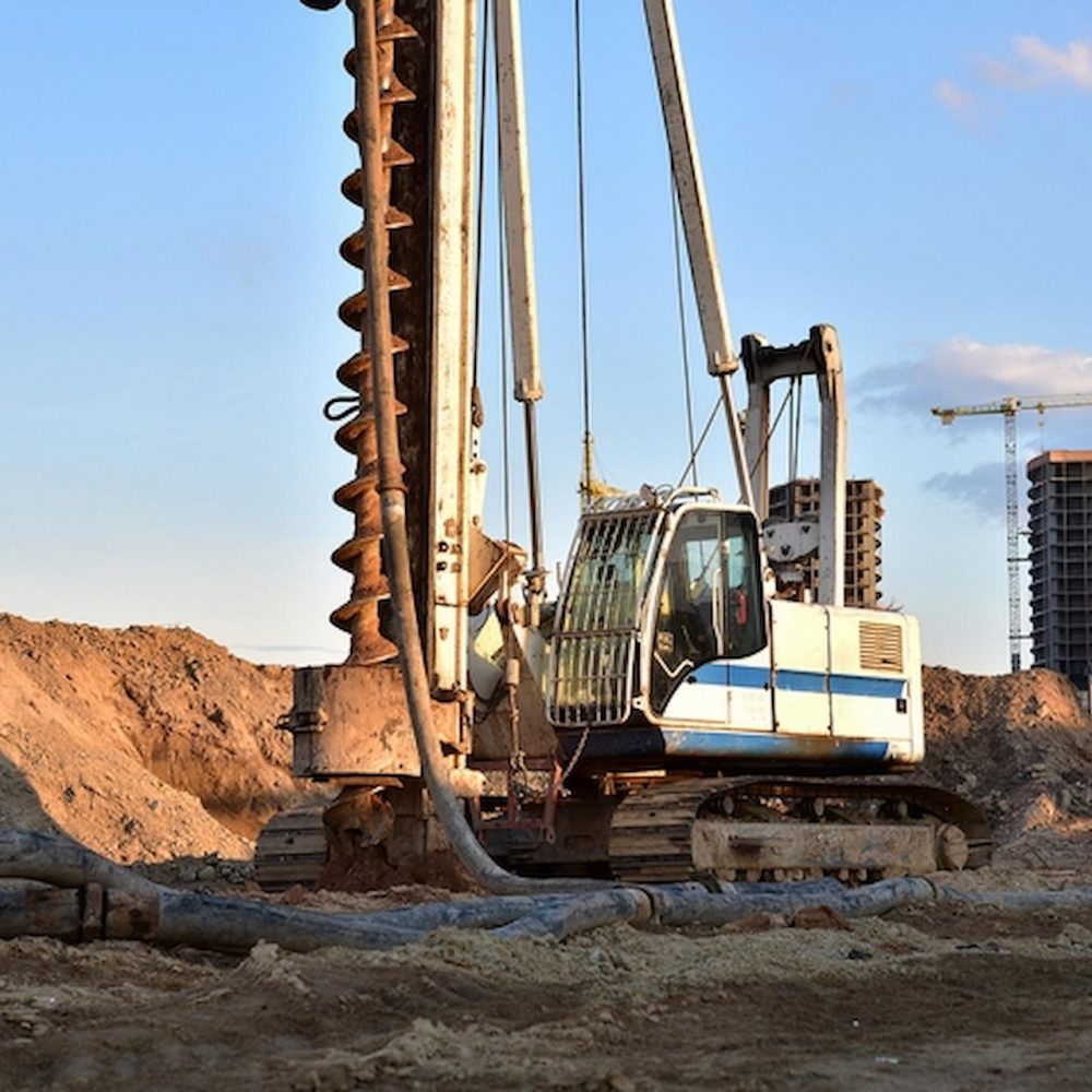 How Piling Services Can Help You?