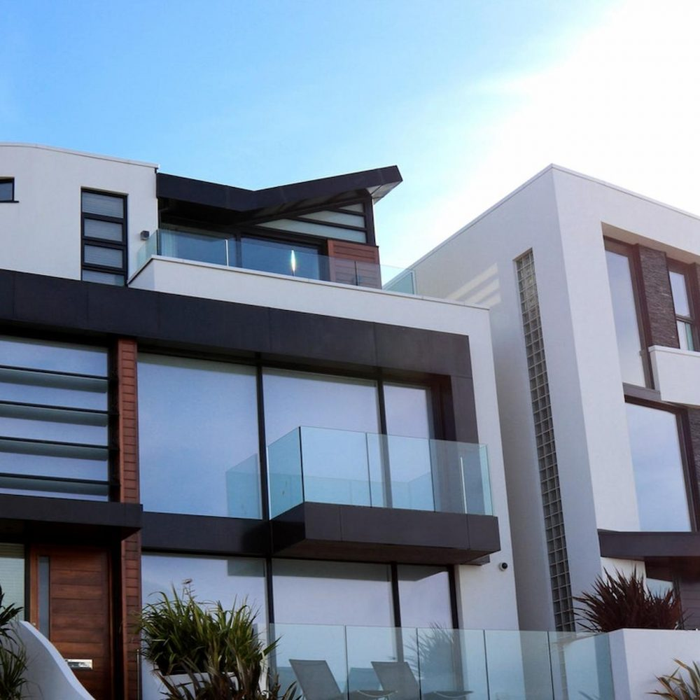 Factors You Should Consider Before Approach The Property Agents